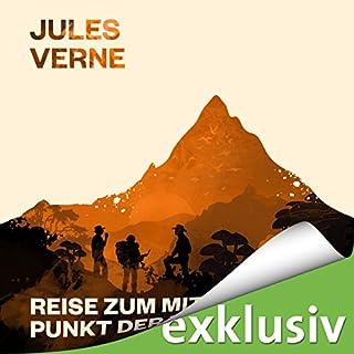 Reise zum Mittelpunkt der Erde                   Autor:                                                                                                                                 Jules Verne                               Sprecher:                                                                                                                                 Timmo Niesner                      Spieldauer: 6 Std. und 49 Min.     1.703 Bewertungen     Gesamt 3,7