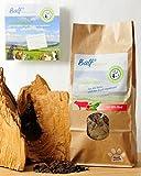 Meißmer BALF® RIND mit Obst/Gemüse 3x1kg