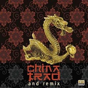 China Remix