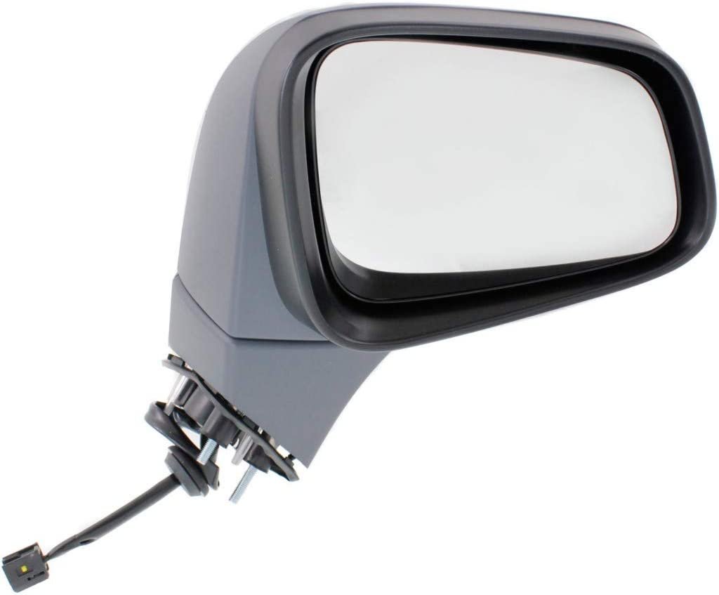 For Chevy Trax Mirror 2015 Animer and price revision Folding Side 2016 Passenger Boston Mall Manual