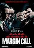 Margin Call (Import Dvd) (2012) Kevin Spacey; Paul Bettany; Jeremy Irons; Demi...