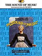 The Sound Of Music - Instrumental Solos (Trumpet)