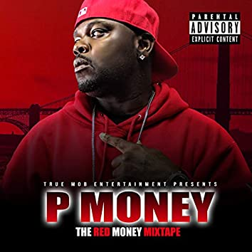 The Red Money Mixtape