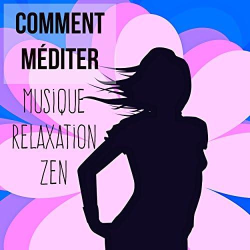 Musique Douce Ensemble Master & Musique Chinoise Académie & Académie Musique Instrumentale