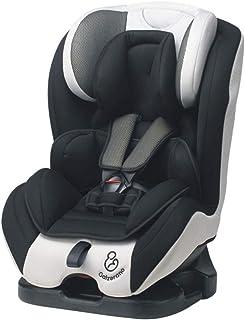 Compre Cadeiras de Bebês Galzerano para Automóveis