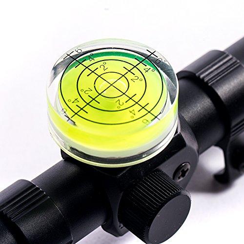 GHHJX Precision Scope Magnetic Level for Precison...