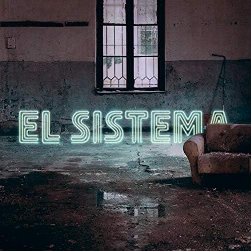 El Sistema feat. Biloba