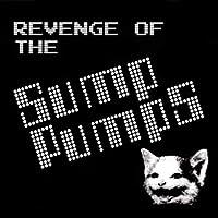 Revenge of the Sump Pumps