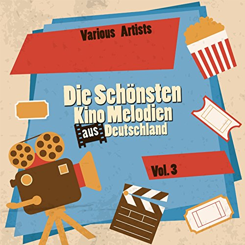 Manhattan Boogie (From 'Königin der Arena')
