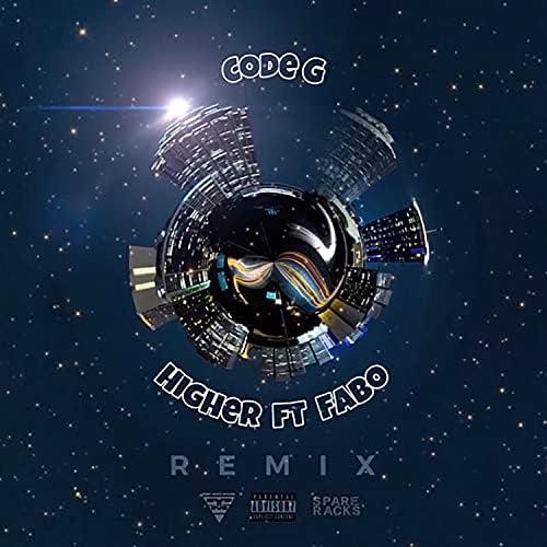 Code G feat. Fabo