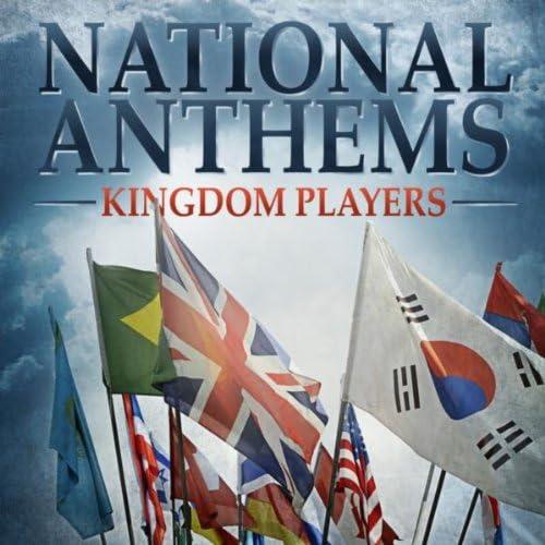 The Kingdom Players
