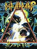 Def Leppard - Hysteria (Classic Album)
