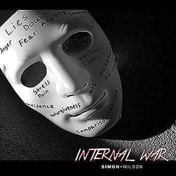 Internal War