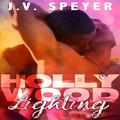 Hollywood Lighting cover art