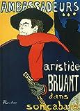 World of Art Global Kunstdruckposter Henri DE
