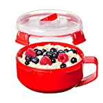 Sistema-Microwave-Essentials-Set-with-Soup-Mug-Microwave-Egg-Cooker-and-Breakfast-Bowl