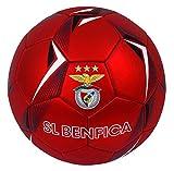 Ballon de Football Benfica Lisbonne - Collection Officielle - T 5