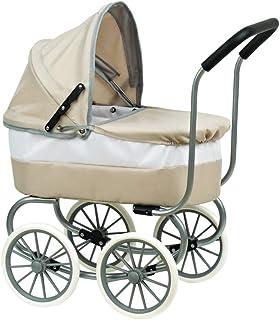 Amazon.es: inandout_españa - Cochecitos / Muñecos bebé y accesorios ...