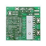 Fivekim Sinuswell-Wechselrichter 12 V 24 V 36 V 48 V 60 V Multi-Functional PCB Hochfrequenz PCB Inverter Board
