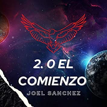 2.0 el comienzo (Remix)