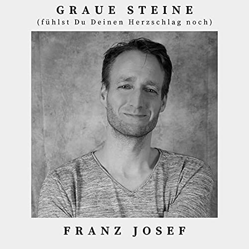 Franz Josef feat. Piano Sleeves
