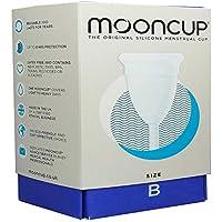 Copa menstrual Mooncup, tamaño B, individual