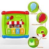 Zoom IMG-2 kramow giocattoli infanzia giochi di