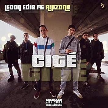 Cité (feat. Ripzone)