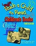 Teach a Child to Read with Children