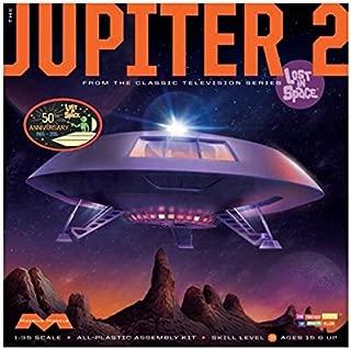 Best jupiter 2 model kit Reviews
