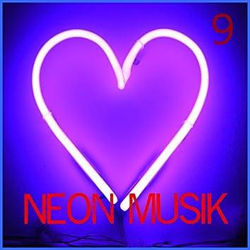 Neon Musik 9