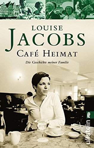Café Heimat: Die Geschichte meiner Familie (0)