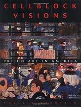 Cellblock Visions