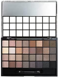 elf eyeshadow palette 32 piece
