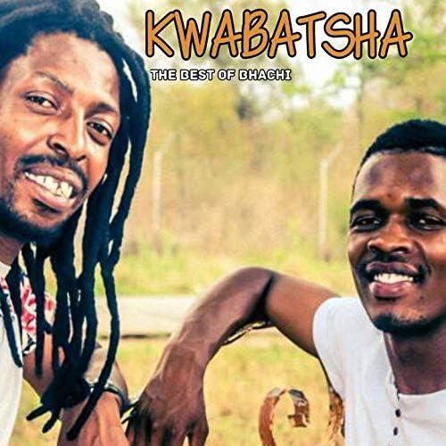 Kwabatsha