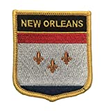New Orleans (LA)...image