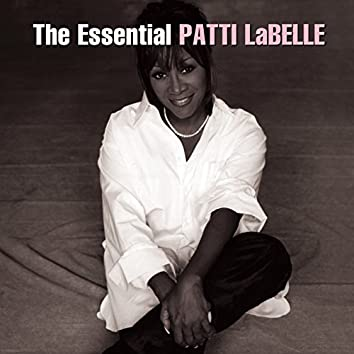 The Essential Patti LaBelle