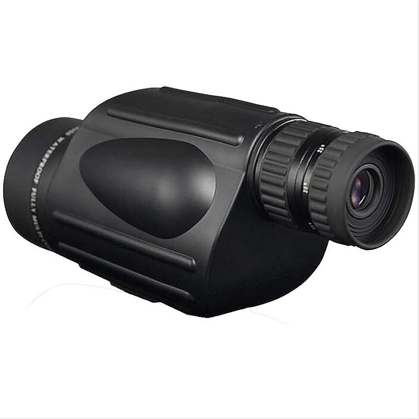 ブリッジ海洋の損失JYKSQ 10-30X50 HD ズーム 単眼鏡 バードウォッチ 窒素 防水 望遠鏡 双眼鏡 狩猟用 耐衝撃