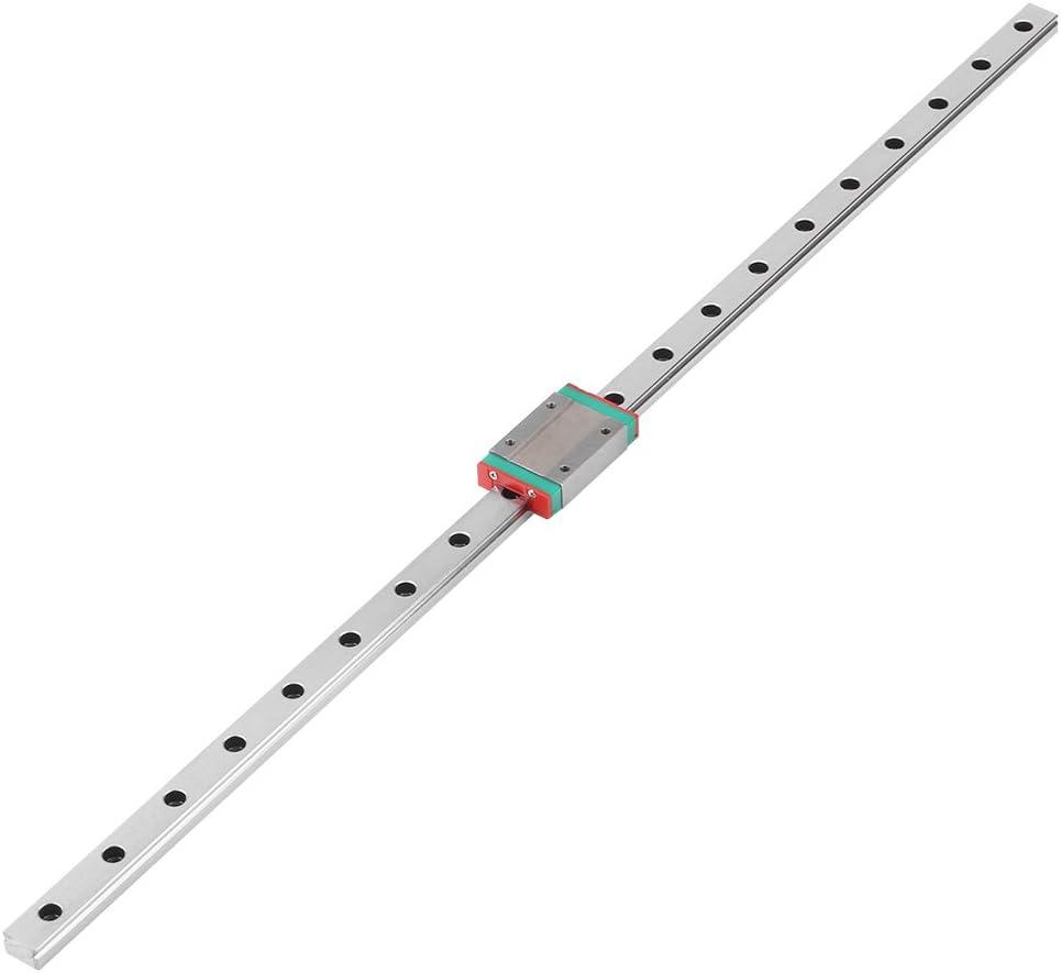 Linear Guide Rail, Linear Slide Rail, Linear Rails and Slide Blo