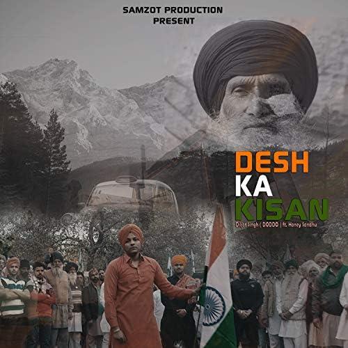 Diljot Singh