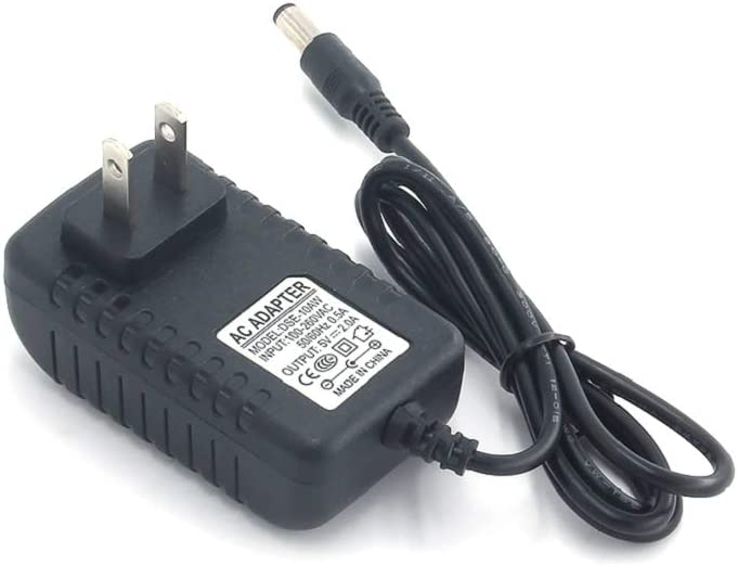 AC Phoenix Mall Adapter for Compatible with X Gaming Chair Game Rocker Max 57% OFF 51231