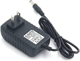 AC Adapter for Compatible with Boss WP-20G Wave Processor & PS-2 Digital Pitch Shifter Power