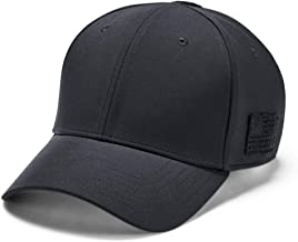Under Armour Men's Tac Friend Or Foe Cap 2.0