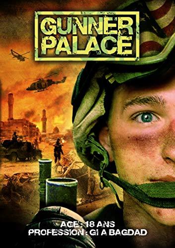 Gunner palace [Francia] [DVD]