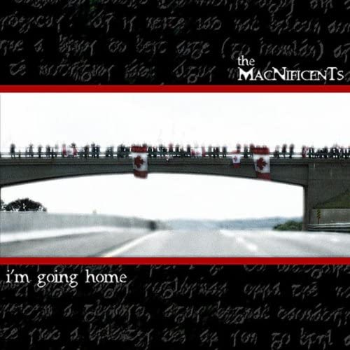 The MacNificents