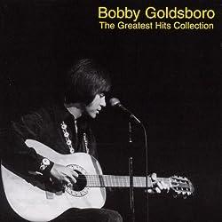 Bobby Goldsboro Greatest Hits by Bobby Goldboro (1999-10-19)