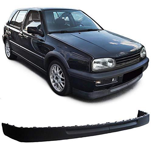 Tenzo-R 34266 Front Spoiler Lippe Sport Ausführung