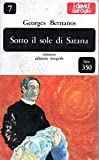 Sotto il sole di Satana Georges Bernanos Dall'Oglio 1965