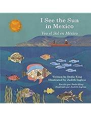 I See the Sun in Mexico/Veo El Sol En Mexico