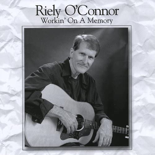 Riely O'connor